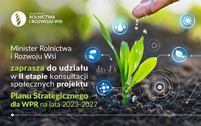 wspolna-polityka-rolna.png